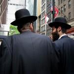 orthodox-and-hasidic-populations-and-us-politics