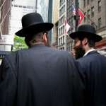 orthodox-and-hasidic-populations-and-us-politics